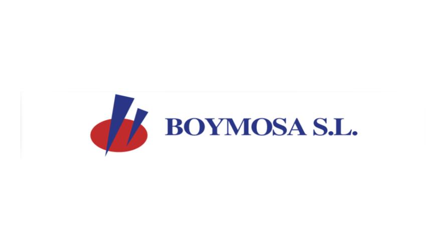Alt-Boymosa