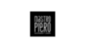 Video Club Empresas - 2019-11-22T110409.