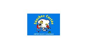Video Club Empresas (100).png