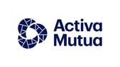 Alt-ActivaMutua