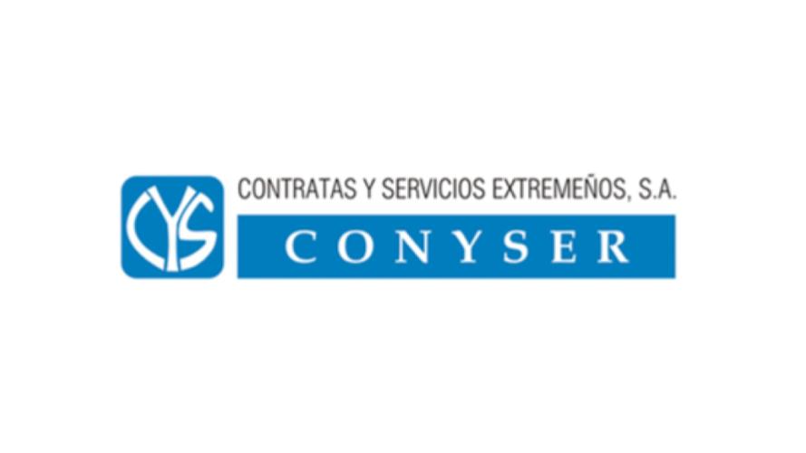 Alt-Conyser