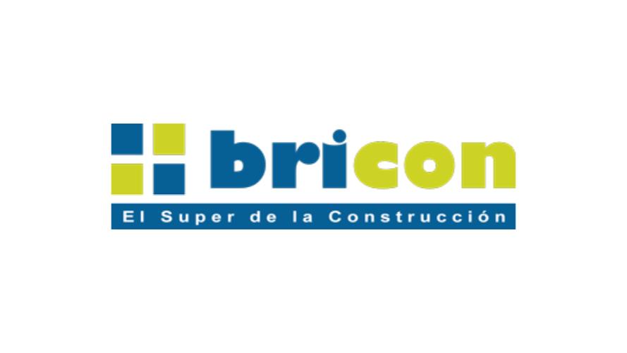 Alt-Bricon