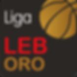 logoLEBORO.png