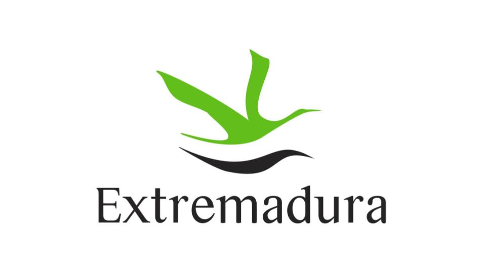 Alt-Extremadura