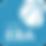 logo_liga_EBA_transparencia.png