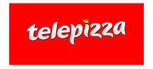 telepizza-grande.jpg