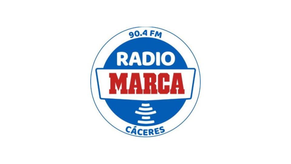Alt-RadioMarca