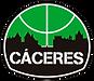 LOGOCACERES.png