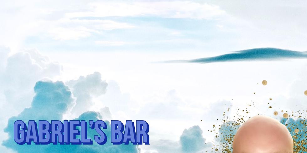 Gabriel's Bar
