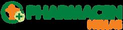 pharmacen_logo.png