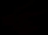 logo-teliko.png