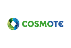 cosmote-logo.png