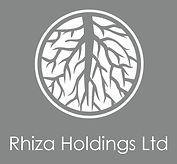 Rizha Logo.jpg