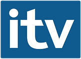1A itv-logo.png