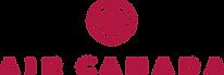 air-canada-2-logo-png-transparent.png