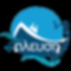 logo_home-e1398321779803.png