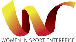 WiSE-Foundation-Logo.jpg