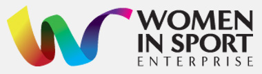 Women in Sport Enterprise