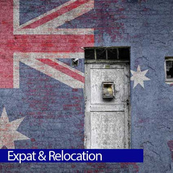 Expats & Relocation