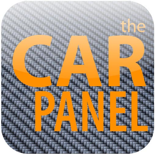 The Car Panel
