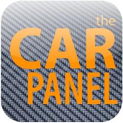 The Car Panel