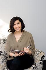 Laura Forlani