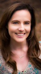Sarah Radford