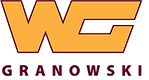 WG-Logo-Gold.png