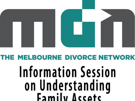 Understanding the Family's Assets