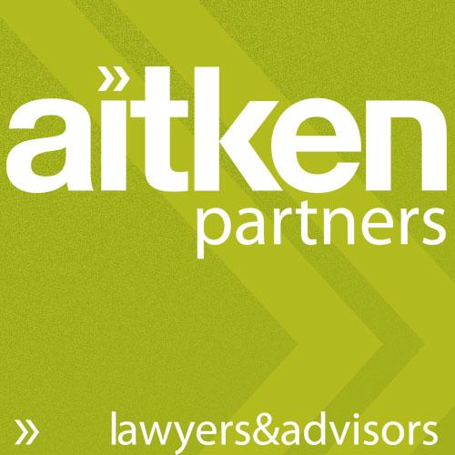 Aitken Partners