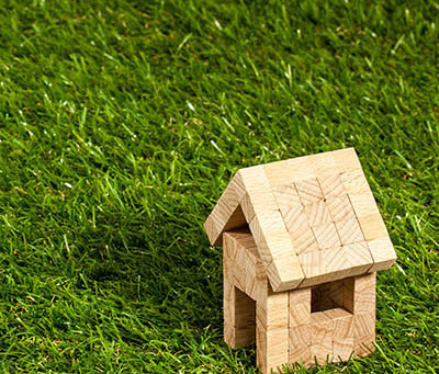 ATO Issues Guidance on Property Transactions