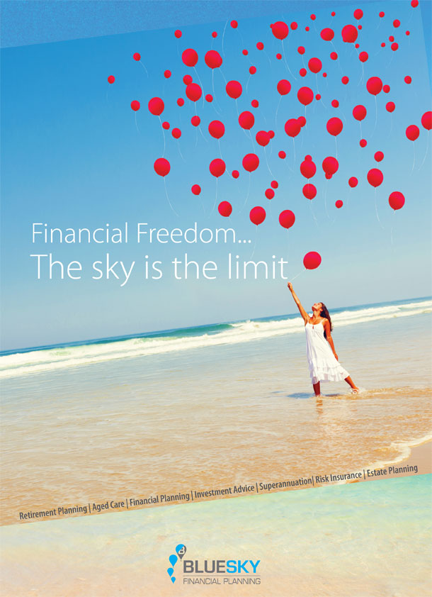 Blue Sky Financial Planning
