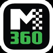 Motorsport 360 App