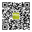 AustralianLawyers-WeChat.jpg