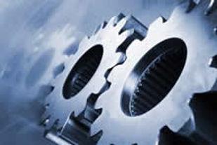 general-manufacturing.jpg