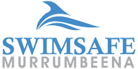 swimsafe_logo.jpg