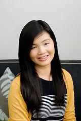 Aiyuen (Shannon) Choong