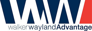 Walker Wayland Advantage