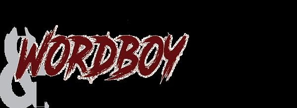 Moviemaker_Wordboy_Ruski_Logo_Graphics.p