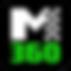 Motorsport360 App