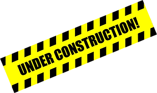 Under-Construction-Free-PNG-Image.png