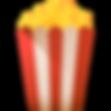 010-popcorn-1.png