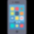005-smartphone.png