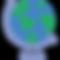 014-earth-globe.png