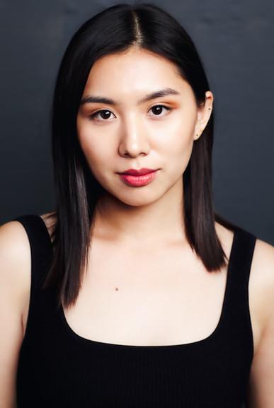 Yeena Sung headshot.jpg
