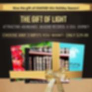 CHANGE LIGHT - 3 MP3'S.jpg