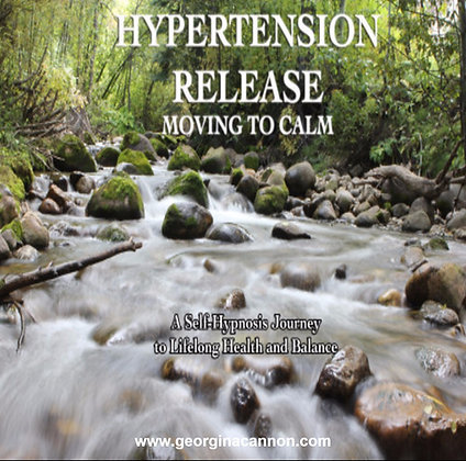 Hypertension Release
