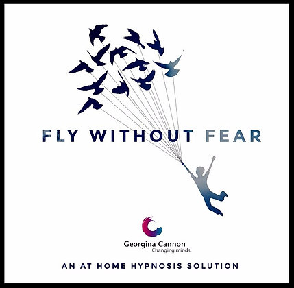Fly Without Fear