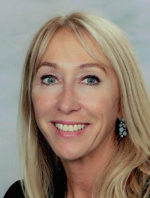Dominique Moeremans