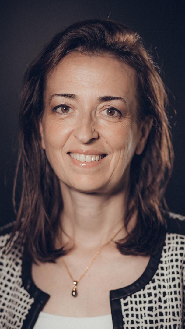 Marie-Hélène Trouillez